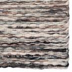 De Munk Carpets - Bubbio 03