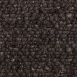Perletta Carpets - Pebbles 034