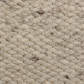Perletta Carpets - Limone 003
