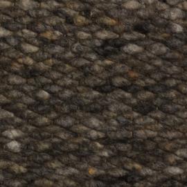 Perletta Carpets - Limone 038