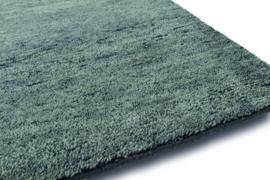 Brinker Carpets - Mateo (grey)