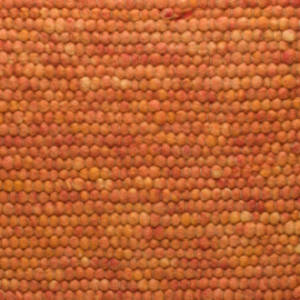 Perletta Carpets - Salsa 022