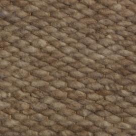 Perletta Carpets - Limone 048