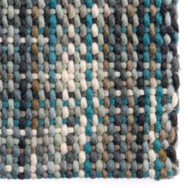 De Munk Carpets - Mirone (03)
