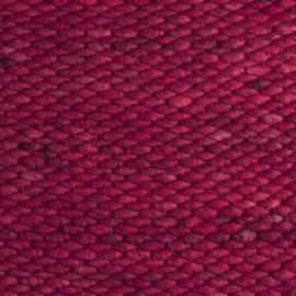 Perletta Carpets - Limone 319