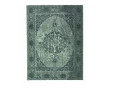 Brinker Carpets - Meda (metallic)