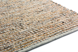 Brinker Carpets - Nancy (9)