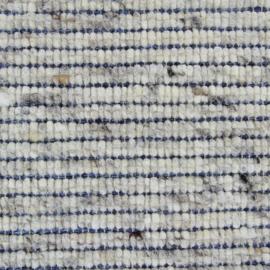 Brinker Carpets - Alta (185)