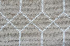 Brinker Carpets - Laatz (champagne)