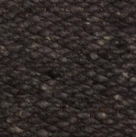 Perletta Carpets - Limone 034