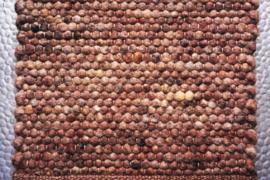 Brinker Carpets - Greenland (225)