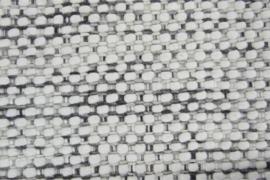 Brinker Carpets - Sunshine (grey multi)