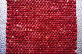 Brinker Carpets - Greenland (332)