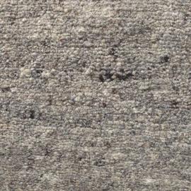 Brink en Campman - Yeti brown/grey 51015