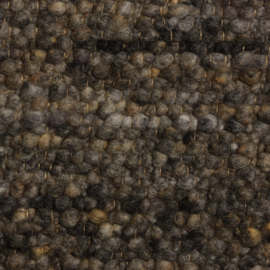 Perletta Carpets - Pebbles 038