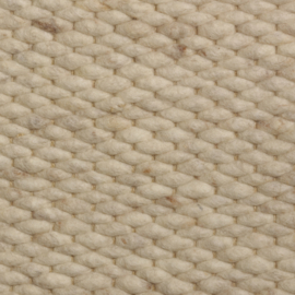 Perletta Carpets - Limone 001