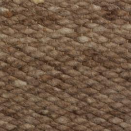 Perletta Carpets - Limone 004