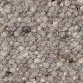Brinker Carpets - Marina (228)