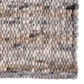 De Munk Carpets - Locarno (01)