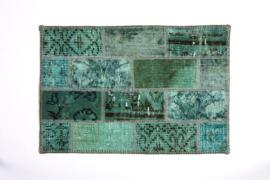 Brinker Carpets - Vintage (light blue)
