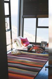Brink en Campman - Estella Summer 85200
