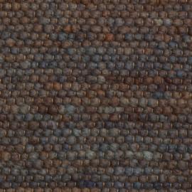 Perletta Carpets - Salsa 058