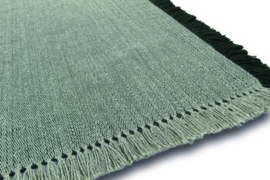 Brinker Carpets - Barrax (green)