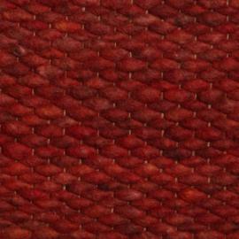 Perletta Carpets - Limone 010