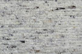 Brinker Carpets - Eslo (91)
