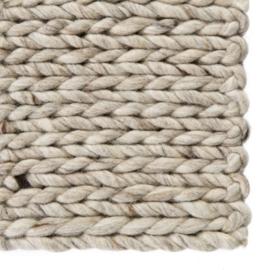 De Munk Carpets - Nestore (01)