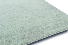 Brinker Carpets - Nador (middle grey)