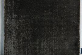 Brinker Carpets - Essence (charcoal)