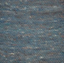 Perletta Carpets - Salsa 153