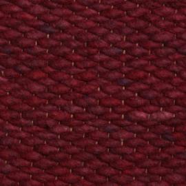 Perletta Carpets - Limone 091