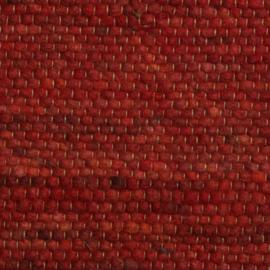 Perletta Carpets - Salsa 010