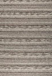 De Munk Carpets - Caserta 03