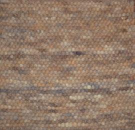 Perletta Carpets - Salsa 162