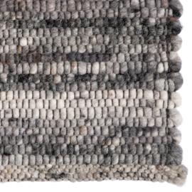 De Munk Carpets - Locarno (04)