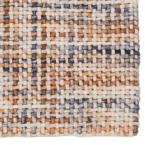 De Munk Carpets - Cirella 02