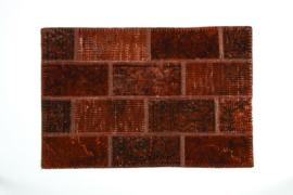 Brinker Carpets - Vintage (soil)