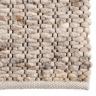 De Munk Carpets - Firenze (09)