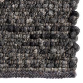De Munk Carpets - Venezia (04)