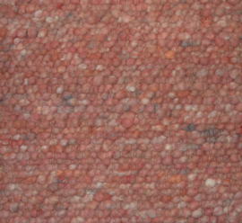 Perletta Carpets - Pebbles 111