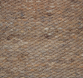 Perletta Carpets - Limone 162