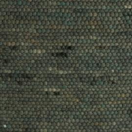 Perletta Carpets - Salsa 348