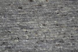 Brinker Carpets - Eslo (228)