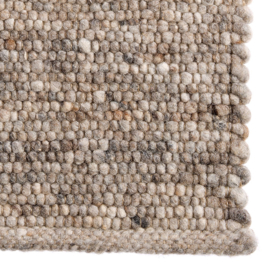 De Munk Carpets - Napoli (03)