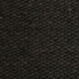 Perletta Carpets - Limone 368