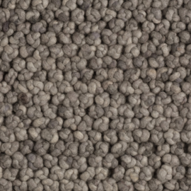 Perletta Carpets - Curly 033