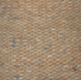 Perletta Carpets - Limone 124